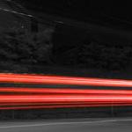 Волоколамское шоссе 92 реновация